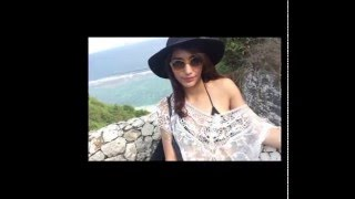 Download Video Video Hot Tyas Mirasih MP3 3GP MP4