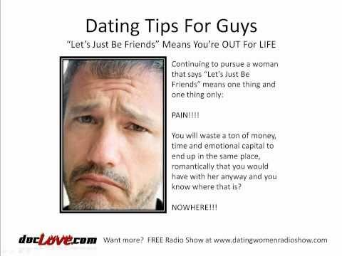 good dating website for guys