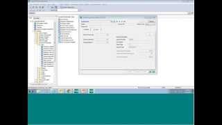 Sage 100 ERP (MAS 90) Cash Receipts