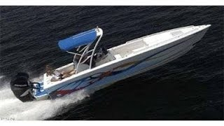 [UNAVAILABLE] Used 2010 Concept Marine 30 in Osprey, Florida