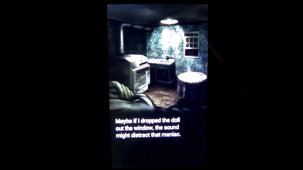 maxresdefault murder room [walkthrough] youtube murder room fuse box code at eliteediting.co