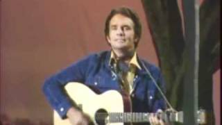 Merle Haggard - Hard Times Blues