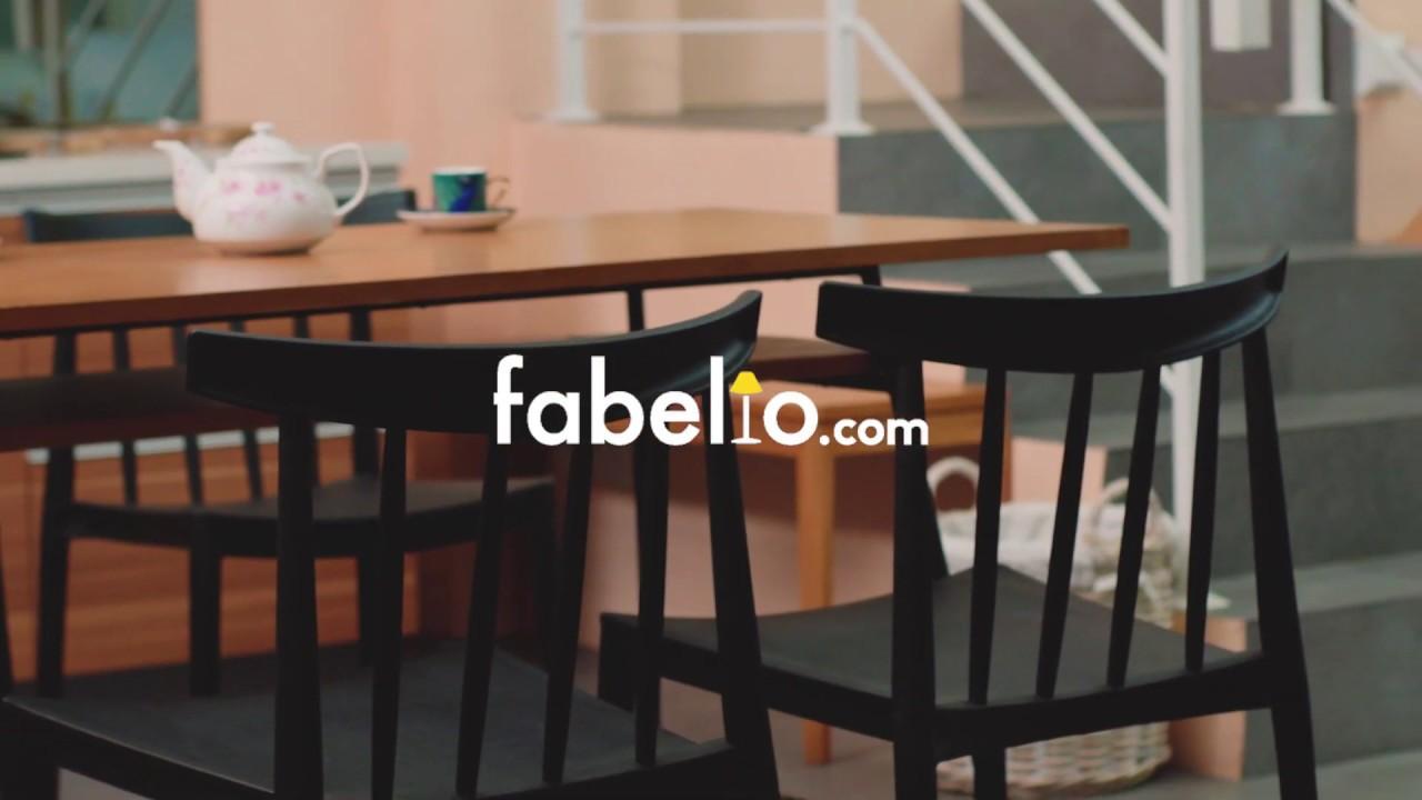 46+ Foto Desain Interior Fabelio Gratis Terbaru Untuk Di Contoh