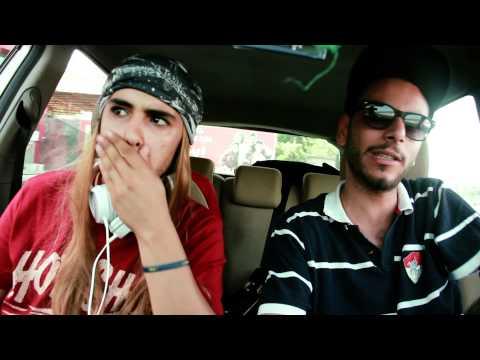 Mert Umul & Miming - Safları Sık Tutalım (Official Video 201