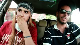 Mert Umul & Miming - Safları Sık Tutalım (Official Video 2014)