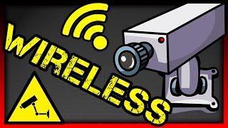 Как сделать беспроводную передачу картинки с камеры на экран(๑۩۩๑▭▭▭▭▭▭▭▭▭▭▭▭▭○ Буду очень признателен за подписку и like :) ▻ Мой канал:..., 2014-11-25T11:46:04.000Z)