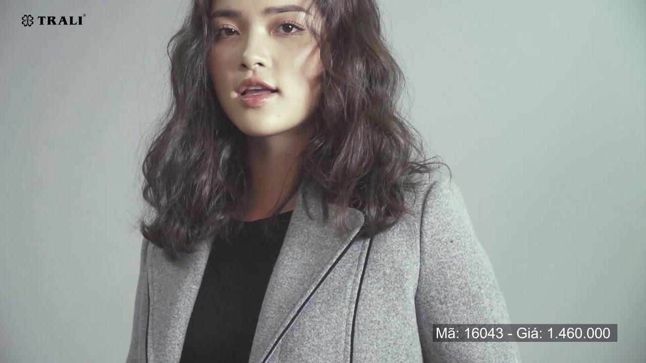 Xu hướng thời trang 2017   Tóm tắt những nội dung về xu huong thoi trang 2017 chi tiết