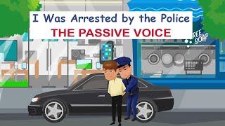 Download lagu The Passive Voice