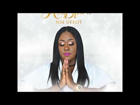 Holy spirit - Audio