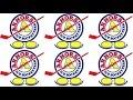 2016-05-03 アーマーズ vs 明大中野(都大会) の動画、YouTube動画。