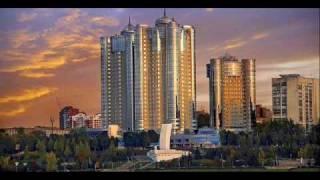 Samara ( ?????? ) , Russia