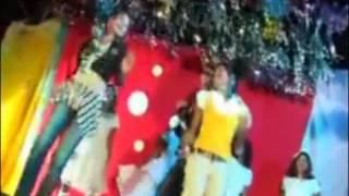 Nagpuri Christmas Songs | Baitulham Gohar Majhe | Christmas Dhamaka | Christmas Song