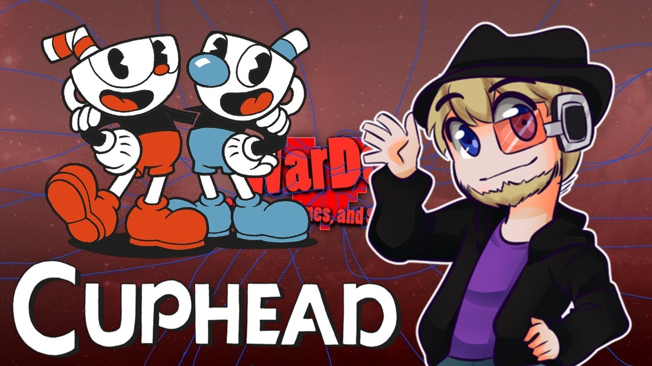 Five Nights at Freddy's 6?    Sure why not!