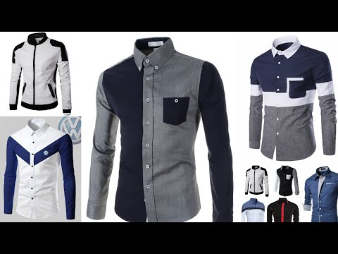 eidulazha-shirts-new-stylish-boy-fashion-designs-2020-/latest-new-shirts-men's-2020-/eid-shirts-2020