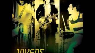 Jokers - Jokers Theme
