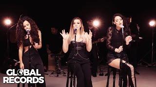 Nicoleta Nuca, INNA & Antonia - Nu Sunt | Special & Exclusiv