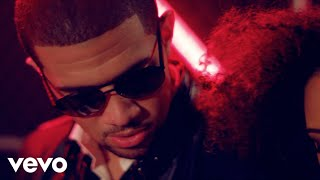 Olivier Martelly - Let Love Take Us Away ft. Sean Paul, Jahfe