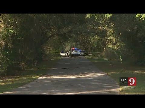 Video: Death investigation underway in Apopka