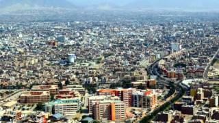 Trujillo Segunda Ciudad Del Peru