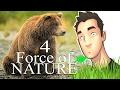 Force Of Nature КАК СРАЗИТЬ МЕДВЕДЯ 4 mp3