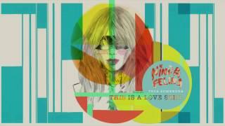 Ninda Felina feat. Teza Sumendra - This Is a Love Song