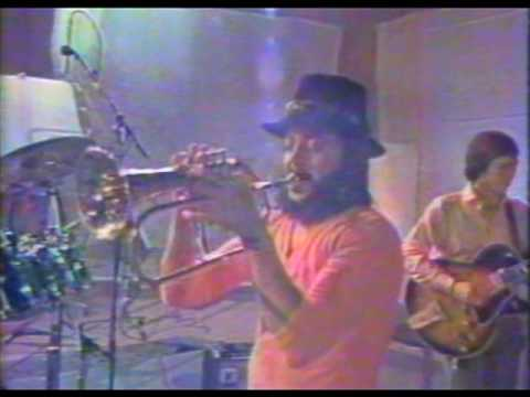 Chuck Mangione  Give It All You Got