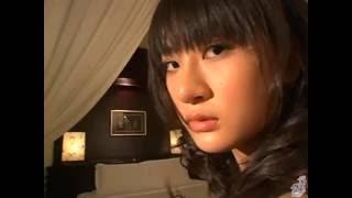 Japanese sexy gravure idol 14.