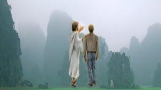 Bước đi cùng Người + Con có Chúa mà ... Ns Võ văn Thức & Emmanuel Band