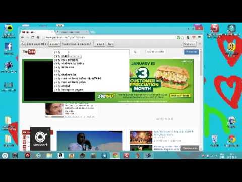 comment transformer des musique youtube en musique mp3