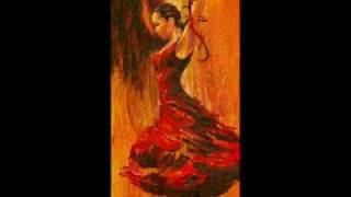 Tango - Flamenco - MUSIC BY ARMIK