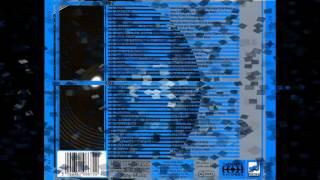 Dj Networx Vol 16 cd 1
