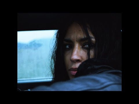 Loreen - '71Charger (Teaser)