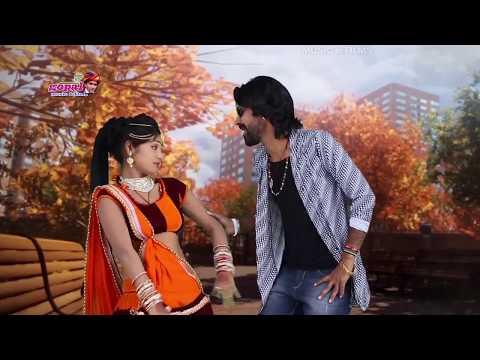RAKHI RANGILI & MAHI JAT - सुपरहिट डांस वीडियो - एक बार जरूर देखे - Latest Rajasti Dj Hit s 2017