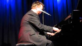 Sebastian Krumbiegel - Kein Liebeslied