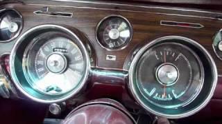 1968 GT Maroon 2.m4v