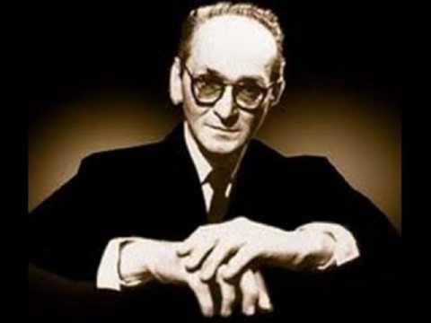 Osvaldo Pugliese - 1966 - Nobleza de arrabal