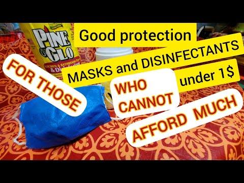 good-masks-and-disinfectants-for-those-who-cannot-afford-much.-pandemic-time