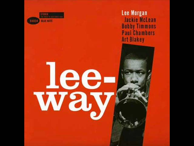 lee-morgan-midtown-blues-mrwzzzw