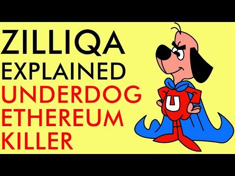 zilliqa-crypto-explained---underdog-ethereum-killer