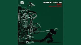 Der Abstand (feat. Ven. Bagdro)
