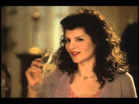 Trailer do filme Casamento Grego