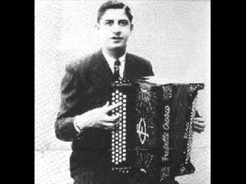 Gus Viseur et son Orchestre - Gracieusette