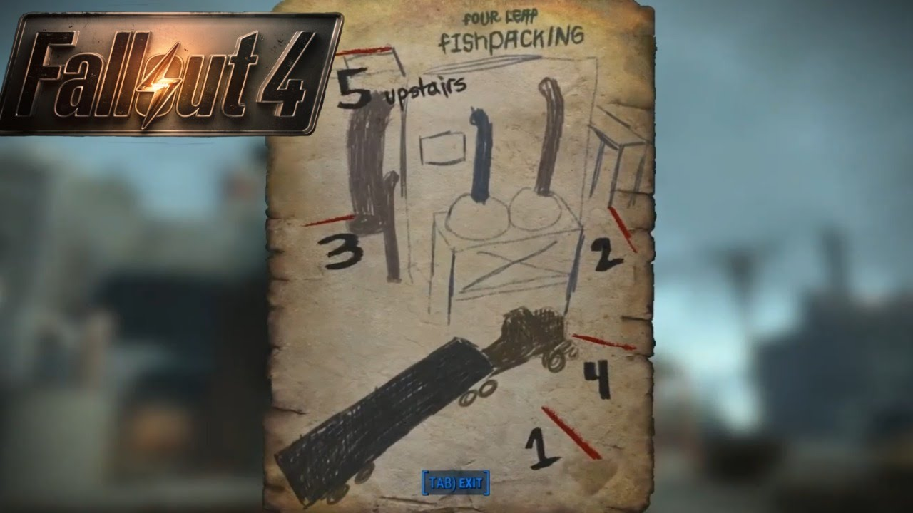 fallout 4 - episode 60