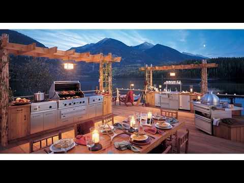outdoor-küche-design-ideen