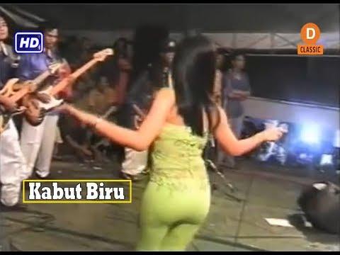 Kabut Biru-Ria Mustika-Om.Palapa Lawas 2003 Live Tarik Sidoarjo