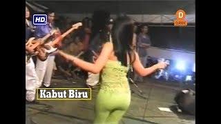 [5.39 MB] Kabut Biru-Ria Mustika-Om.Palapa Lawas 2003 Live Tarik Sidoarjo