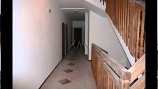 Дешевые квартиры в болгарии купить(, 2014-08-17T09:38:21.000Z)