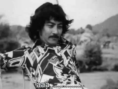 Lingsir Ngulon - Koes Plus