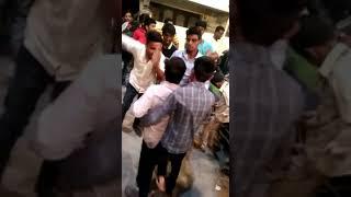 Hyderabadi Marfa sound track part 1 YouTube