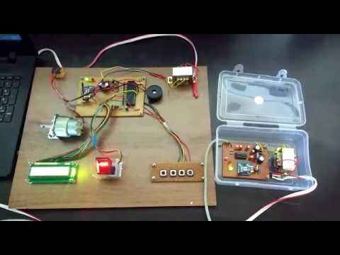 BIOMETRIC LOCKER SYSTEM WITH DATA LOGGING